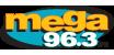 Mega 96.3 FM